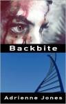 Backbite - Adrienne Jones