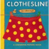 Clothesline - Jez Alborough
