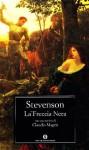 La freccia nera - Robert Louis Stevenson