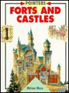 Forts and Castles - Miriam Moss, Christopher Forsey