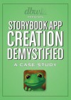 Storybook App Creation Demystified - A Cast Study - Amy Friedlander