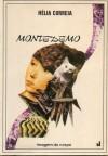 Montedemo - Hélia Correia