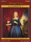 Elizabeth I: Red Rose of the House of Tudor, England, 1544 - Kathryn Lasky, Josephine Bailey