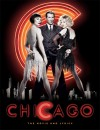 Chicago: The Movie and Lyrics - Rob Marshall, Martin Richards, Bill Condon