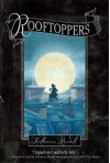 Rooftoppers - Katherine Rundell, Terry Fan