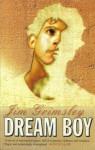 Dream Boy - Jim Grimsley