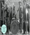 Anthology of African American Literature - Various, Golgotha Press