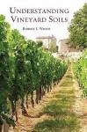 Wine Soils Simplified - Robert White