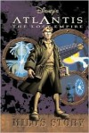 Milo's Story (A Stepping Stone Book(TM)) - Walt Disney Company, Jane B. Mason