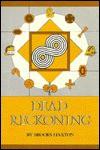 Dead Reckoning - Brooks Haxton