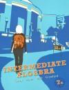 Intermediate Algebra (7th Edition) - John Tobey Jr, Jeffrey Slater, Jamie Blair, Jennifer Crawford