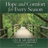 Hope And Comfort Little Gift Book - Cecil Murphey, Nancy J. Locke