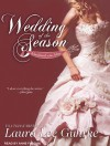 Wedding of the Season - Laura Lee Guhrke, Anne Flosnik