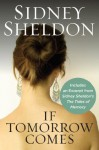 If Tomorrow Comes with Bonus Material (Promo e-Books) - Sidney Sheldon
