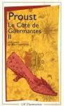 Le Côté de Guermantes II - Marcel Proust