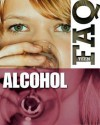 Alcohol - Anne Rooney