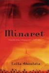 Minaret: A Novel - Leila Aboulela