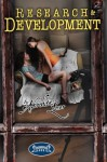 Research & Development (Alexandra & Kate - lesbian erotica (strap-on, explicit) - Aphrodite's Lover