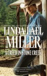 A Creed in Stone Creek (Mills & Boon M&B) (The Creed Cowboys - Book 1) - Linda Lael Miller