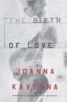 The Birth of Love: A Novel - Joanna Kavenna, Stephen Rose