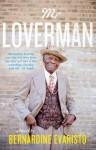 Mr Loverman - Bernardine Evaristo