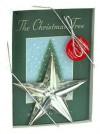 Christmas Tree Giftpack - Jill Weber