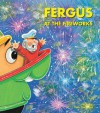 Fergus at the Fireworks (Fergus the Ferry) - J.W. Noble, Peter Townsend