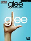 Glee Men's Edition Volumes 1 3: The Singer's Series (Singer's (Hal Leonard)) - Hal Leonard Publishing Company