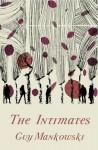 The Intimates - Guy Mankowski
