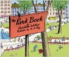 The Park Book - Charlotte Zolotow, H.A. Rey