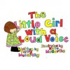 The Little Girl with a Loud Voice - Terry McCarthy, Kate McCarthy