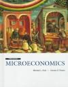 Microeconomics - Michael L. Katz, Harvey Rosen