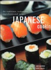 Japanese Cooking, the Traditions, Techniques, Ingredients and Recipes - Emi Kazuko