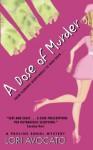 A Dose of Murder (Pauline Sokol Mysteries) - Lori Avocato