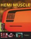 Hemi Muscle - Robert Genat