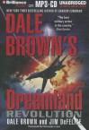 Revolution (Dreamland, #10) - Dale Brown, Jim DeFelice, Christopher Lane