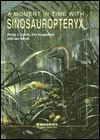 Moment in Time with Sinosauropteryx - Philip J. Currie