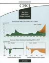 The 2012 Long-Term Budget Outlook, June 2012 - United States Congressional Budget Office
