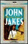 Homeland (Crown Family Saga, #1) - John Jakes, Edward Herrmann