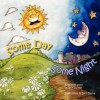 Someday, Somenight - Jack Guinan, John Barilla