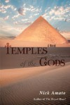 Temples of the Gods - Nick Amato