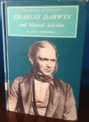 Charles Darwin & Natural Selection - Alice Dickinson