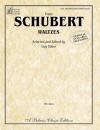 Waltzes - Franz Schubert, Guy Maier