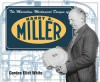 Marvelous Mechanical Designs of Harry A. Miller - Gordon Eliot White