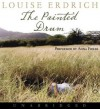 The Painted Drum - Louise Erdrich, Anna Fields