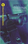 Cities In Flight (S.F. MASTERWORKS) - James Blish