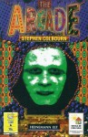 The Arcade - Stephen Colbourn