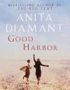 Good Harbor - Anita Diamant