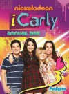 I Carly Annual 2011 - Nickelodeon
