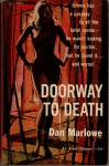Doorway to Death - Dan J. Marlowe
